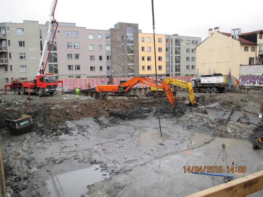 2.Malmøgata-1-Kopi-1024x768